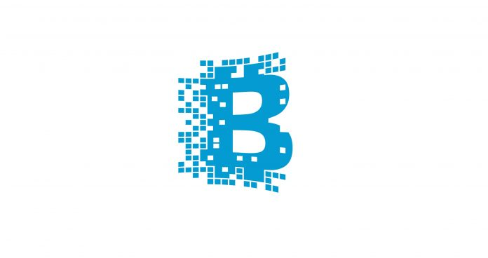 Crypto Lending Services From Blockchain