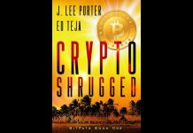 Crypto Shrugged Review