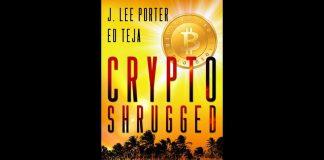 Crypto Shrugged Review