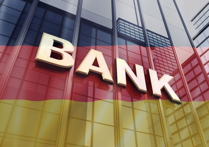 German Banks Crypto Services