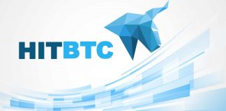 HitBTC Review 2019