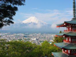 Japan Crypto News
