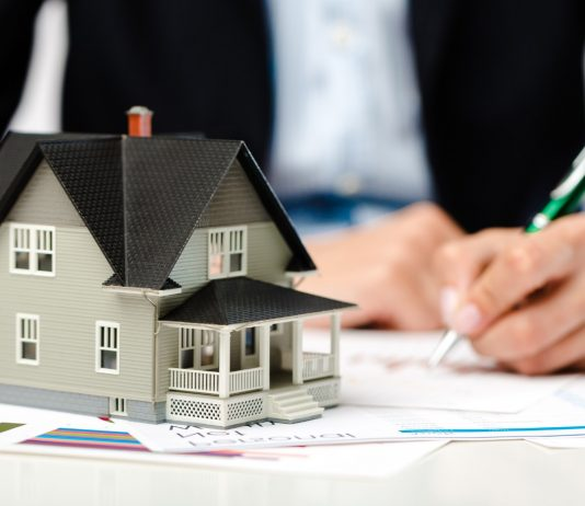 Real Estate Investing 2019 for Beginners