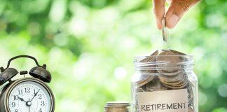 Retirement Emergency Fund