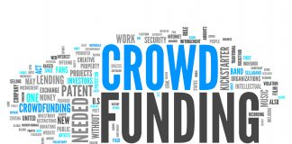 Securities Crowdfunding