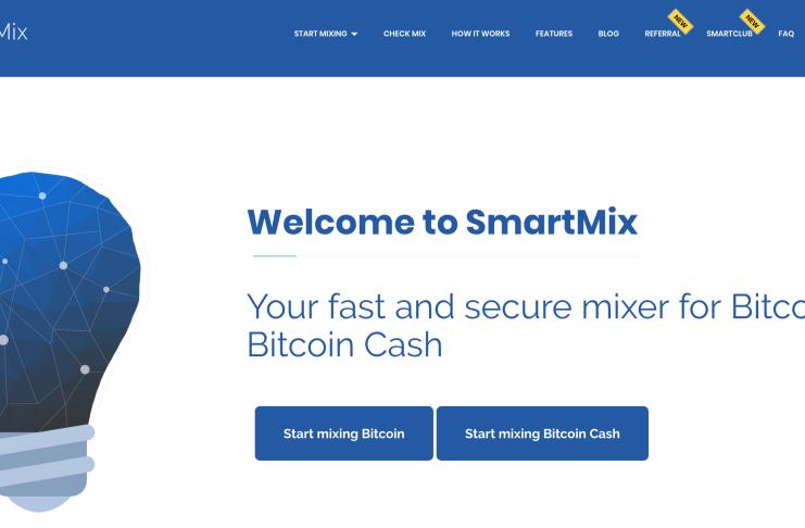 cme bitcoin futures ultima data di negoziazione cauzione bitcoin fanduel