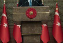 Turkey Crypto News