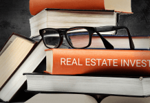 real estate investing 2019