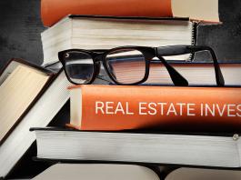 real estate investing 2019
