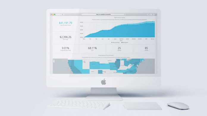 AlphaFlow Review 2020 – Real Estate Investment Crowdfunding Review