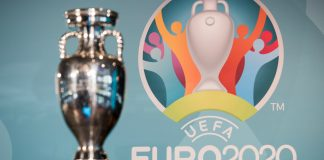 AlphaWallet to Power Up EURO 2020 Tickets with Ethereum Blockchain