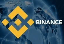 Binance Crypto Exchange Launches Latin American Fiat Gateway