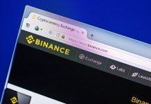 Binance Cryptocurrency Exchange adds Tezos Staking