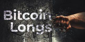 BitMEX Bitcoin Liquidations Neared 20 Billion In 2019
