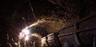 Bitcoin Halving and Mining 2020