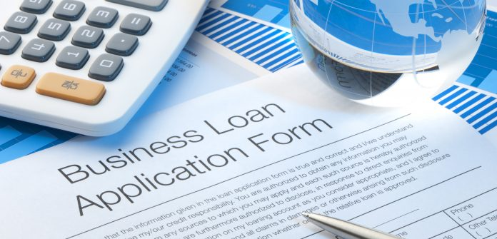 Business Loan Complete Guide How To Get A Business Loan