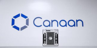 Canaan ASIC Miners With New Chips More Profitable