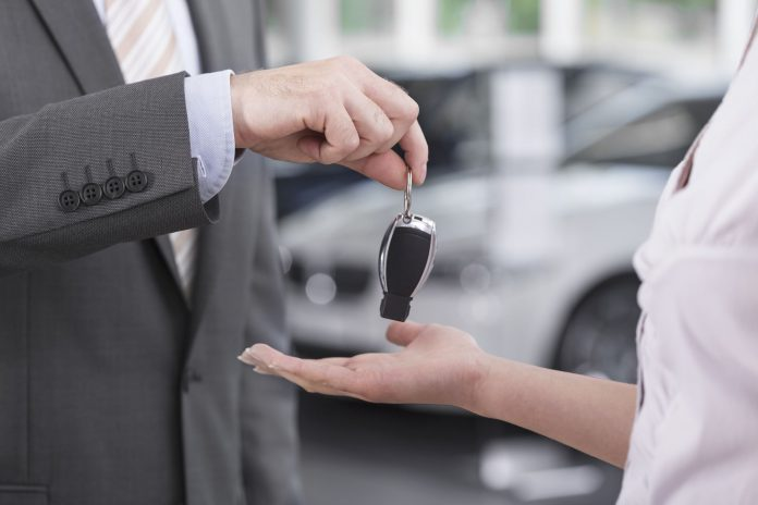 Car Loan Guide How to pay your loan early