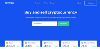 Coinbase Review Cryptocurrency Exchange Review 2020