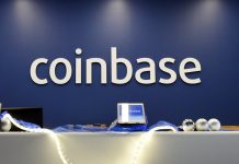 Crypto Exchange Coinbase Pro Support Orchid Trading