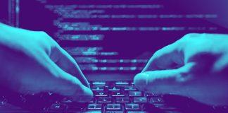 Crypto Exchange Hacks