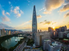 Crypto Profits Income Tax 0 percent in South Korea Confirmed