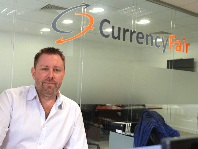 CurrencyFair Review Money Transfer Service with Great Exchange Rates