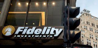 Fidelity Digital Assets Ethereum 2020