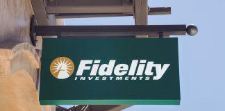 Fidelity Digital Assets UK