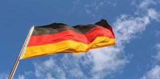 German Crypto Regulations