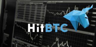 HitBTC Scam warning