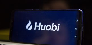Huobi Group CTO is leaving after four years at the crypto firm