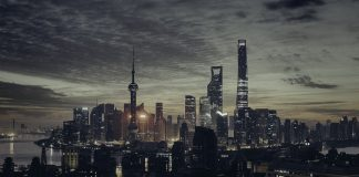 Illicit Crypto Mining Operation Suspended in China