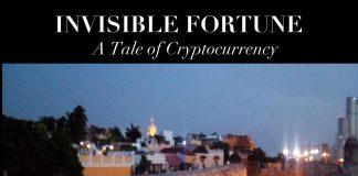 Invisible Fortune