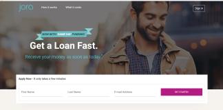 Jora Credit Review Personal Loans For Bad Credit Score Borrowers