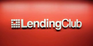 Lending Club Review for Investors 2020 Updated Started back in 2010