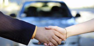 Loan and Car Finance Guide