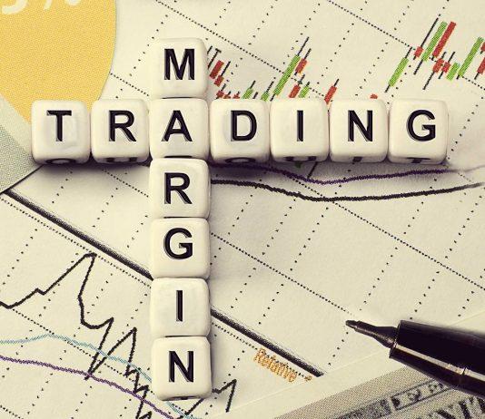 Margin trading