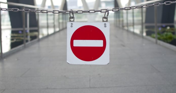 Monero Cryptocurrency Payments Cannot be Traced Told Europol