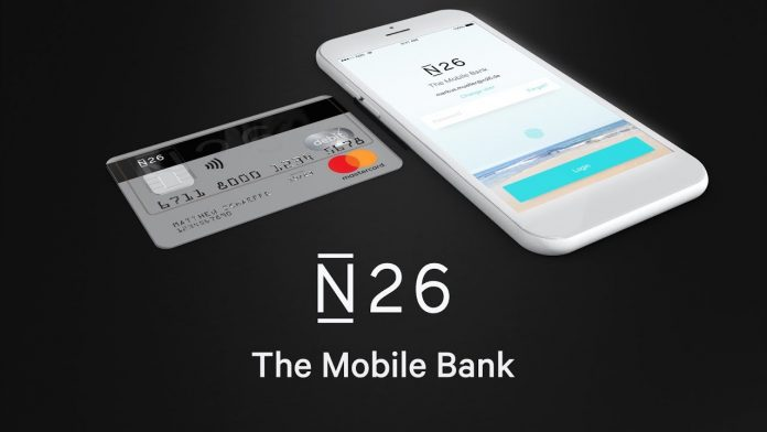 N26 Review 2020 Digital Bank for a Mobile World