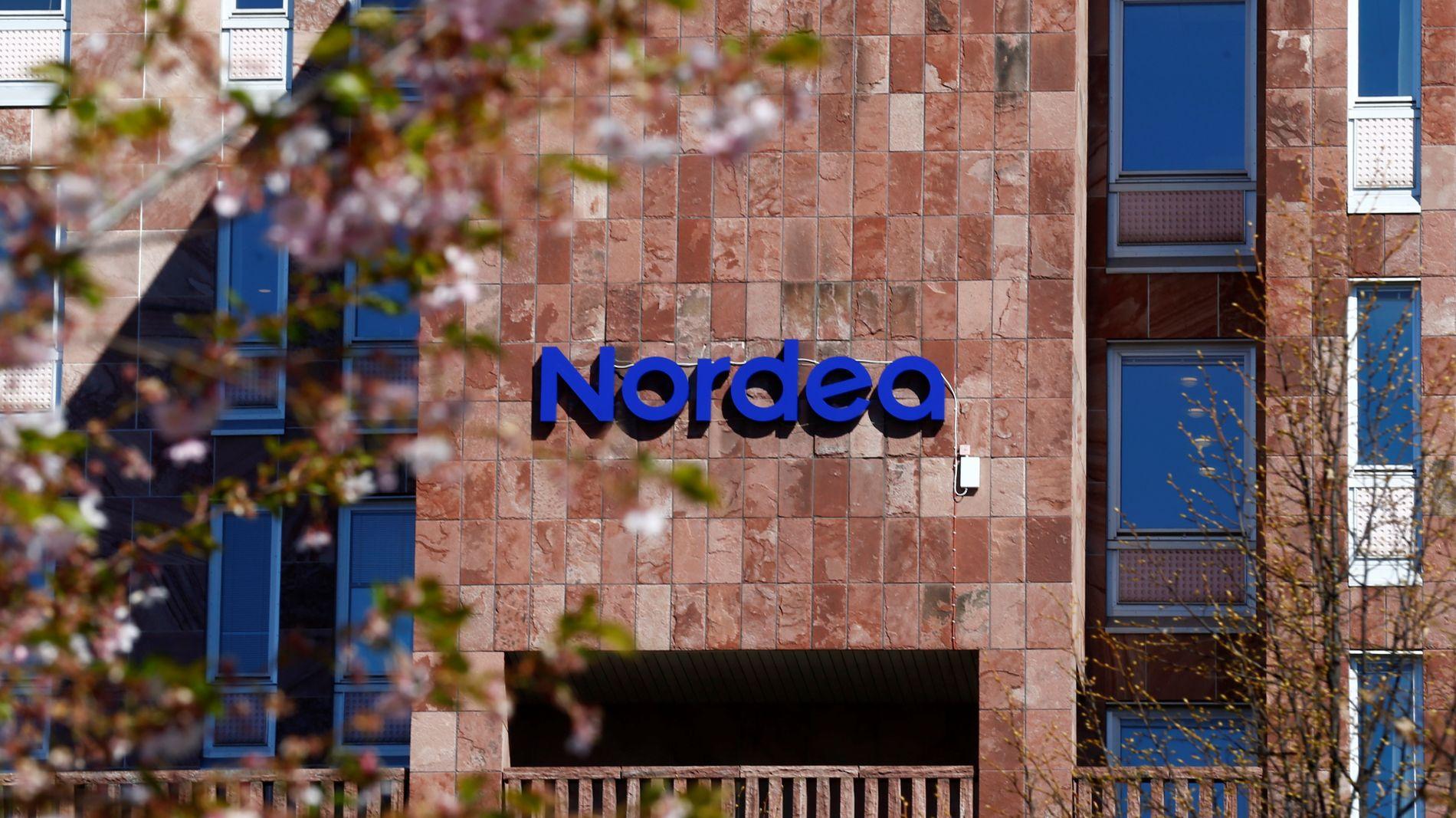 """Pirkti bitcoin juodojoje rinkoje. """"Nordea"""" uždraudė 31 tūkst. savo darbuotojų prekiauti bitkoinais"""