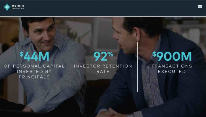 Origin Investments Review – Real Estate Investing in Growing USA Markets