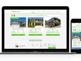 PeerStreet Review 2020 – Start Investing in Real Estate Debt
