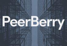 Peerberry Review
