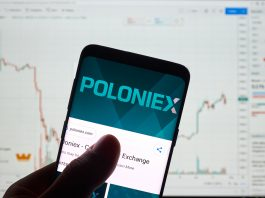 Poloniex Crypto Exchange Confirms Data Leak After Strange Email