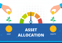 Proper Asset Allocation