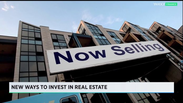 Realty Mogul Review 2020 – Real Estate Investing via Crowdfunding