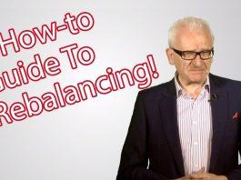 Rebalancing Guide