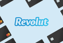 Revolut Business Review 2020 Online Banking Review The Best Online Banking Services