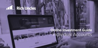 Rich Uncles Review – Crowdfunding and Commercial REIT Investments
